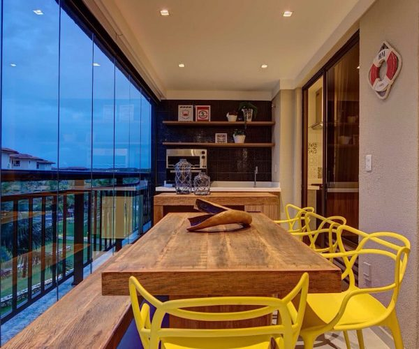 envidraçamento de varanda-gourmet-apartamento