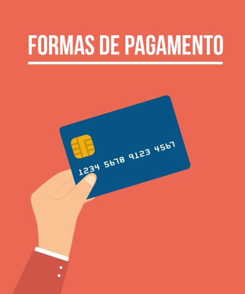 formas-pagamento