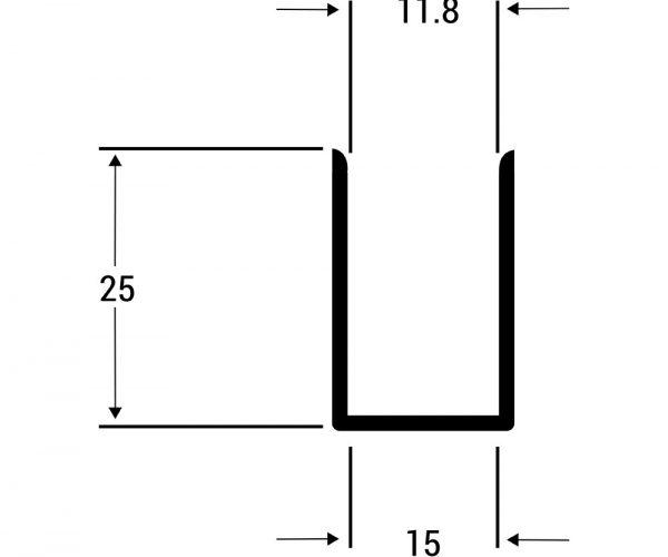 kit-box-temperado_06