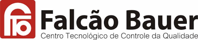 instituto-falcao-bauer-comprova-qualidade-do-sistema-reiki-up